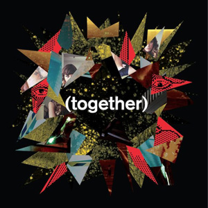 The Antlers: <i>(together)</i> EP