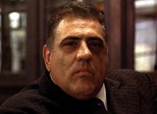 American mafia movie