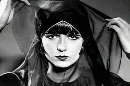 100-Best-Silent-Films-pandoras-box.jpg