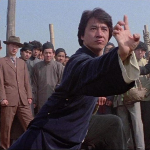 The 100 Best Martial Arts Movies of All Time
