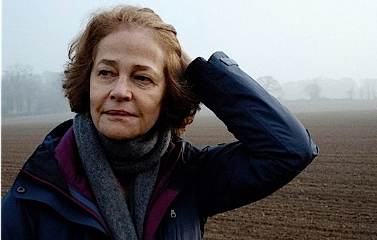 12-Best-Performances-Rampling.jpg