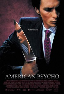 13. american psycho (Custom).jpg
