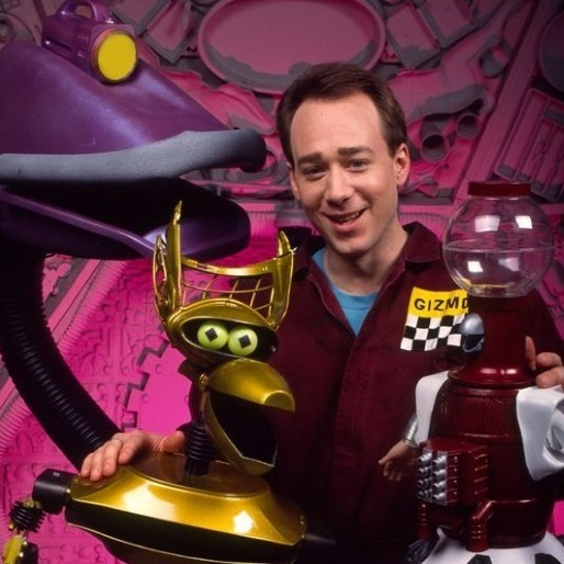 The 25-Episode History of <i>Mystery Science Theater 3000</i>