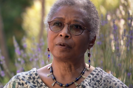 dancing with self beauty alice walker When alice walker was eight years old, she lost sight of one eye when one of her  older brothers shot her with a bb  beauty: when the other dancer is the self.