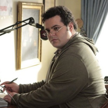 """<i>1600 Penn</i> Review: """"Live From the Lincoln Bedroom"""" (Episode 1.08)"""