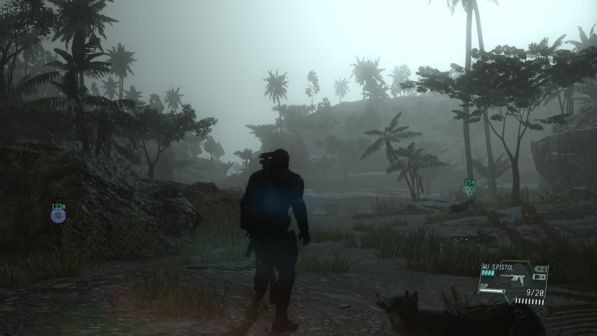 10 things you should know about metal gear solid v the phantom pain