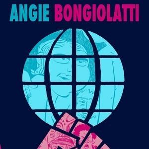 <i>Angie Bongiolatti</i> by Mike Dawson Review