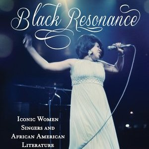 <i>Black Resonance</i> by Emily J. Lordi Review