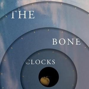 <i>The Bone Clocks</i> by David Mitchell Review