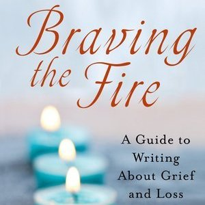 <i>Braving the Fire</i> by Jessica Handler Review