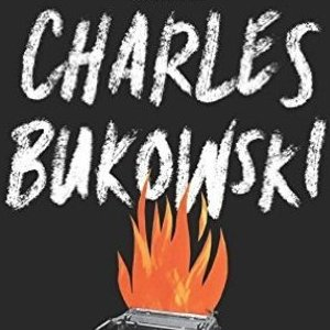 <i>On Writing</i> by Charles Bukowski Review