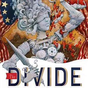 <i>The Divide</i> by Matt Taibbi Review