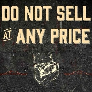 <i>Do Not Sell At Any Price</i> by Amanda Petrusich Review