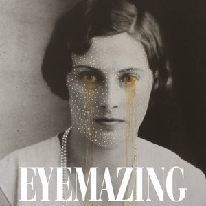 <i>Eyemazing: The New Collectible Photography</i>, edited by Susan Fadeh