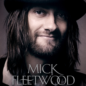 Play On by Mick Fleetwood