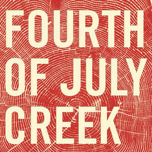 <i>Fourth of July Creek</i> by Smith Henderson Review