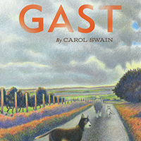 <i>Gast</i> by Carol Swain Review