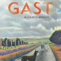 <i>Gast</i> by Carol Swain Review