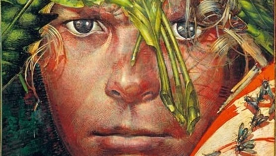 10 Memorable Quotes from <i>Lord of the Flies</i>