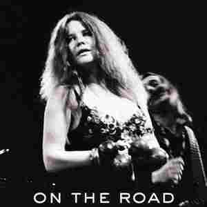 <i>On the Road with Janis Joplin</i> by John Byrne Cooke
