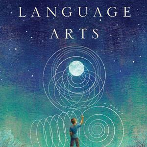 <i>Language Arts</i> by Stephanie Kallos Review