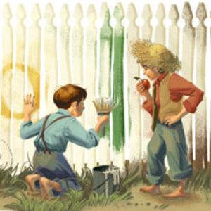 10 Enchanting Literary Google Doodles