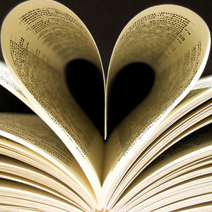 The 8 Most Romantic Quotes from Literature