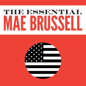 <i>The Essential Mae Brussell</i> Review