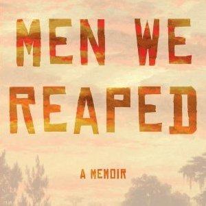 <i>Men We Reaped</i> by Jesmyn Ward Review