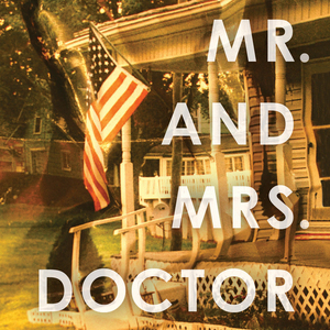<i>Mr. and Mrs. Doctor</i> by Julie Iromuanya Review