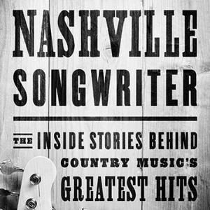 <i>Nashville Songwriter</i> by Jake Brown Review