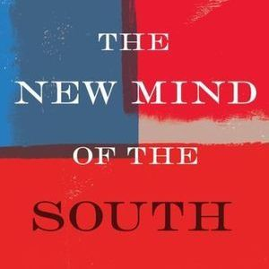 <i>The New Mind of the South</i> by Tracy Thompson Review