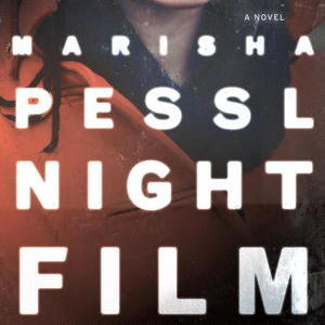 <i>Night Film</i> by Marisha Pessl Review