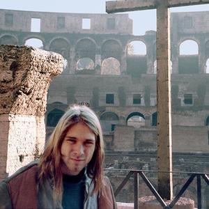 <i>Experiencing Nirvana</i> by Bruce Pavitt Review