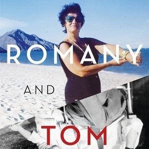 <i>Romany and Tom</i> by Ben Watt Review
