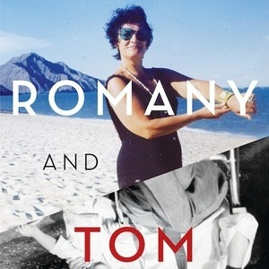 <i>Romany and Tom</i> by Ben Watt Review