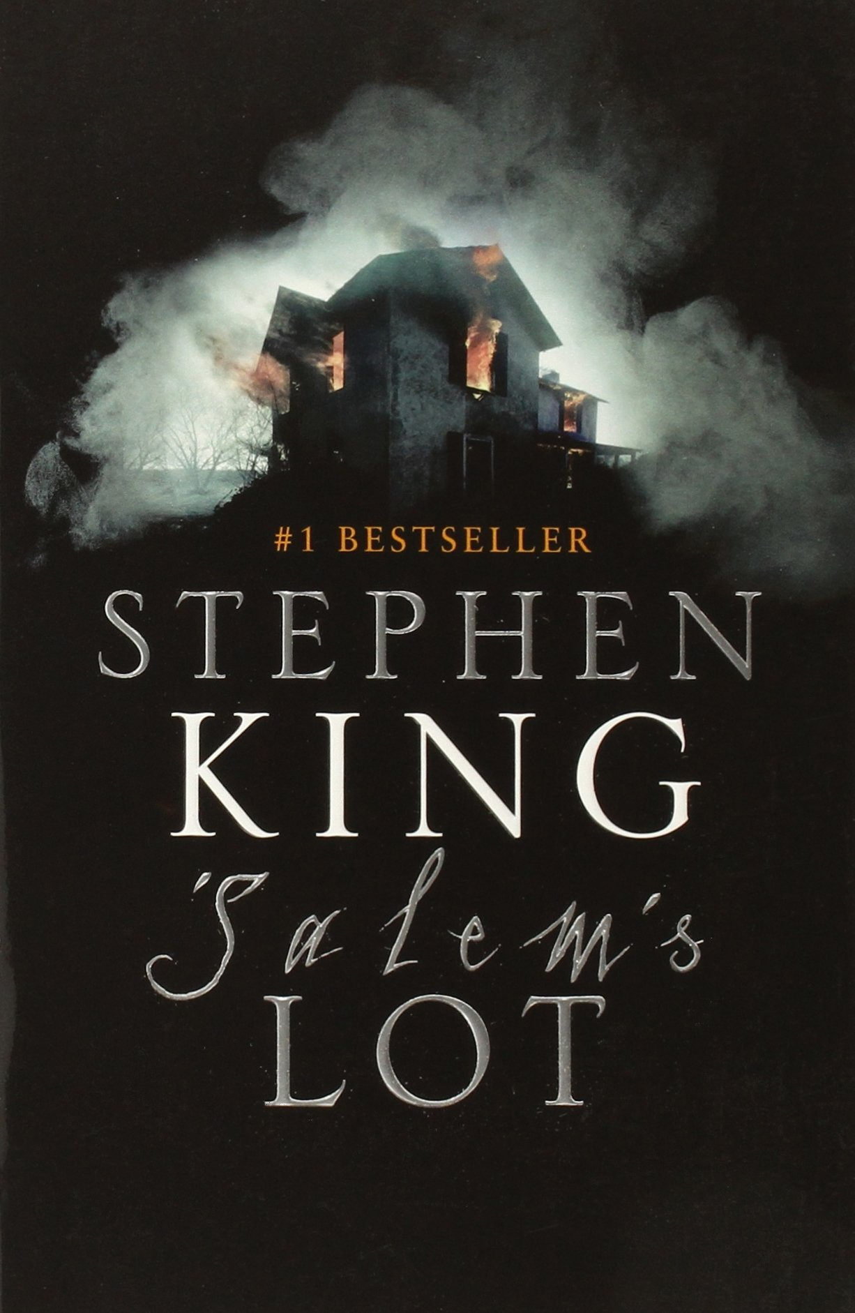 stephen king books salem vampire lot kings horror covers libros cover novel vampires stories fiction short story author stand nightmares