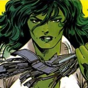 Stan Lee Replies to David Goyer's She-Hulk Comments