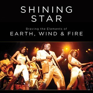 <i>Shining Star</i> by Philip Bailey Review
