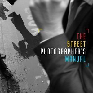 <i>The Street Photographer's Manual</i> by David Gibson Review