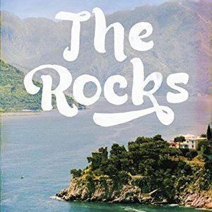 <i>The Rocks</i> by Peter Nichols Review
