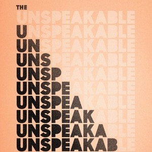 <i>The Unspeakable and Other Subjects of Discussion</i> by Meghan Daum Review