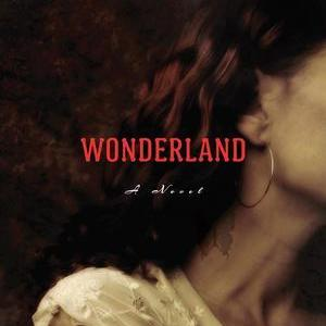 <i>Wonderland</i> by Stacey D'Erasmo Review