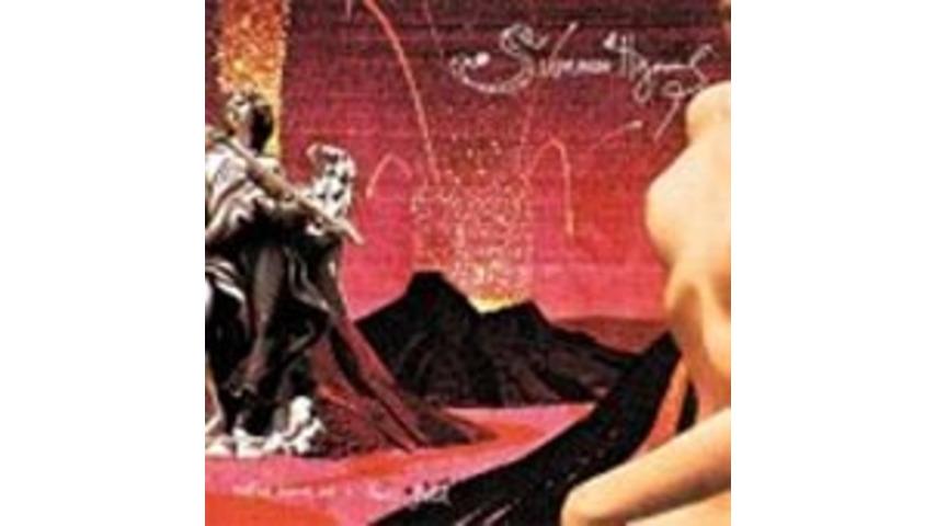 Summer Hymns - Value Series Vol 1: Fool's Gold