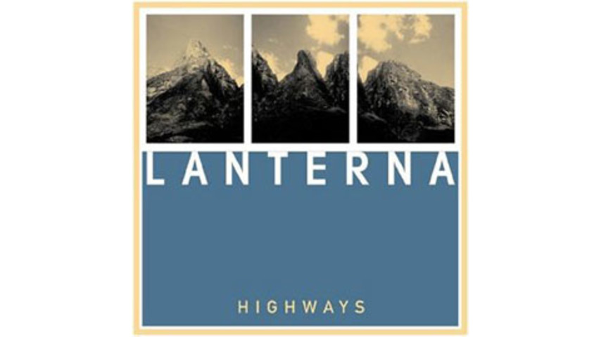 Laterna: Lanterna - Highways