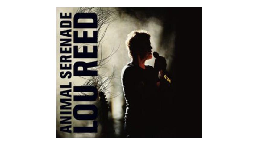 El Topic De Lou Reed - Página 5 Lou_reed_animal_serenade_300x270