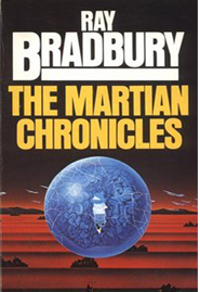 text after ray bradbury Bradbury, ray 1920 – (douglas  ray bradbury, harrap, 1975 long after midnight, knopf, 1976  the art of playboy (text by bradbury) new york,.
