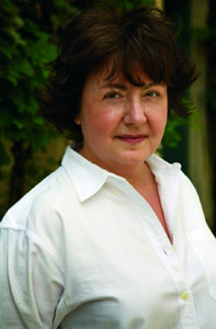 Irini Spanidou