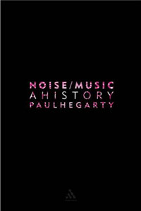 Paul Hegarty