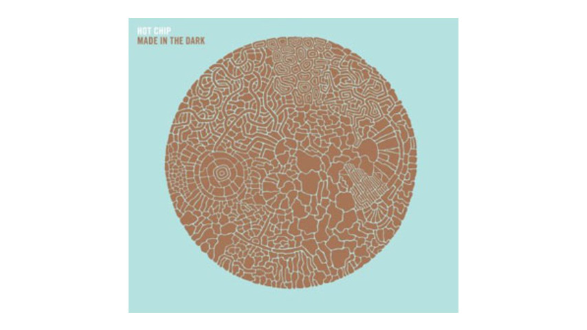 Hot Chip: Made in the Dark
